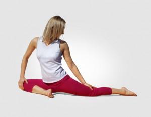 ye-push-yoga-celine-2