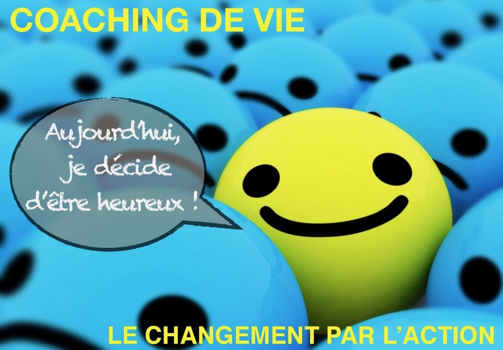 carte coaching janv2017