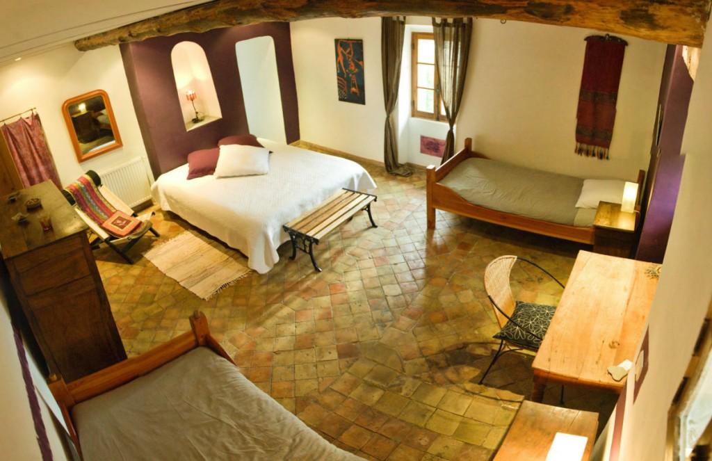 chambre_d_hote_plein_sud
