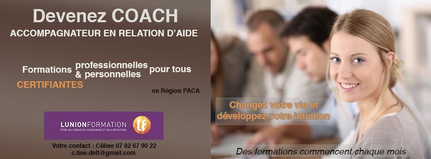 form coach1